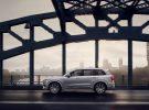 Volvo presenta las versiones Mild Hybrid del XC60 y XC90