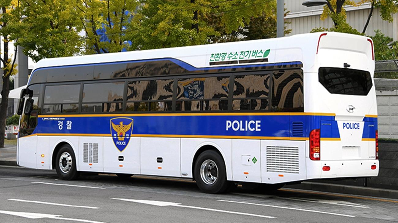 Autobus Pila Hidrogeno Hyundai (2)