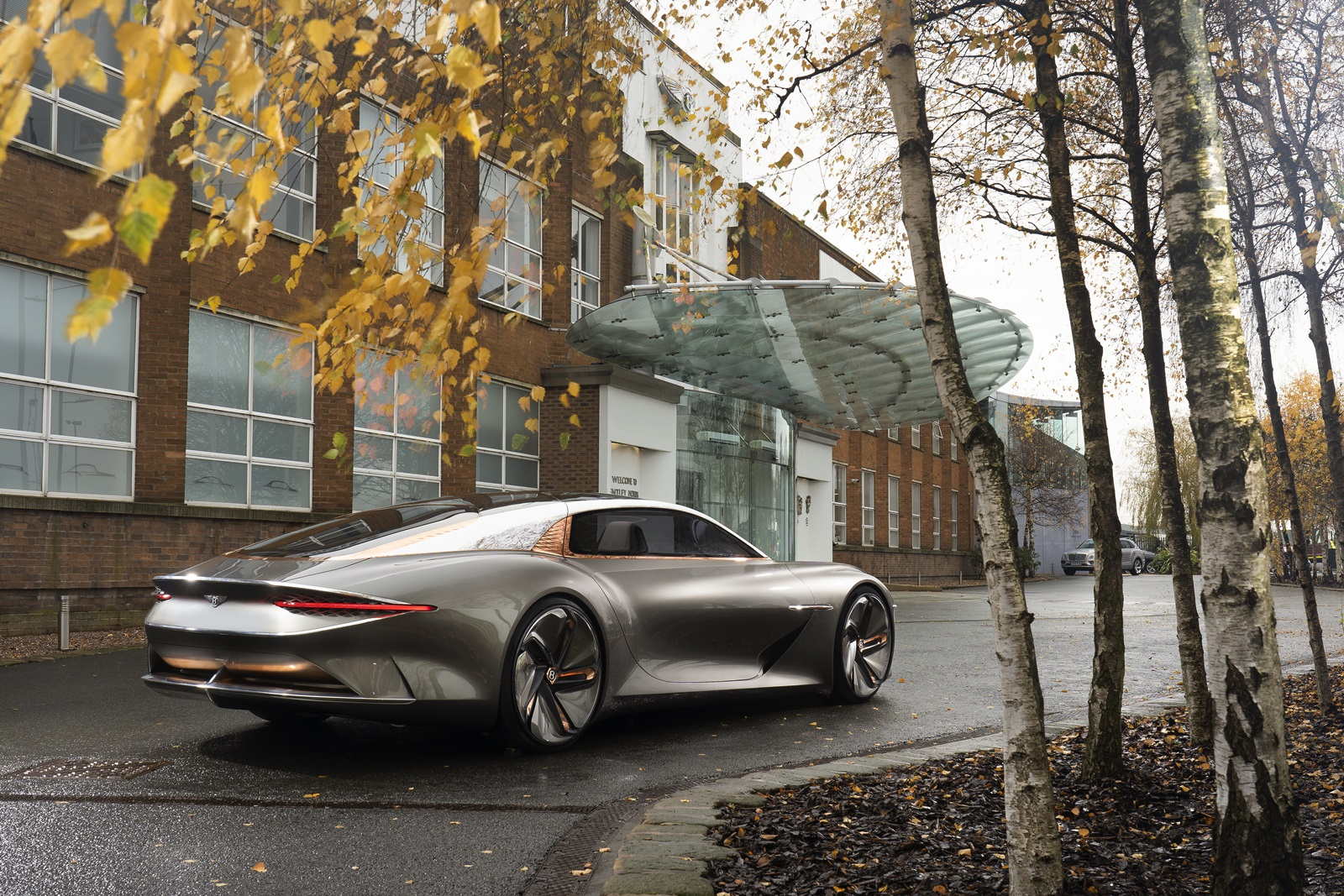 Bentley (1)