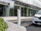 Los coches eléctricos de ocasión tienen más problemas para venderse que los de motor convencional