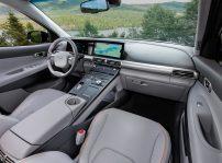 Csm Hyundai Nexo July2018 37 Interior 1610 9f9a858842