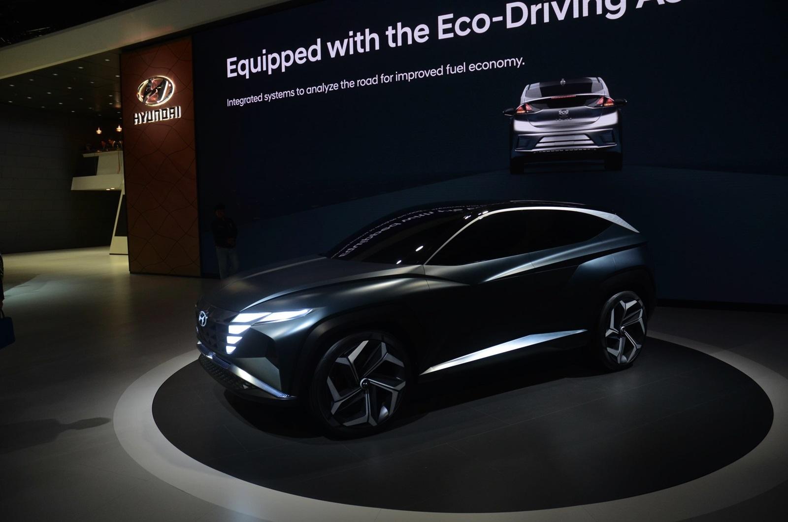 Hyundai Vision T Concept (1)
