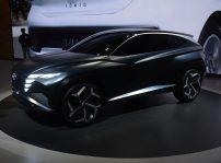Hyundai Vision T Concept (2)
