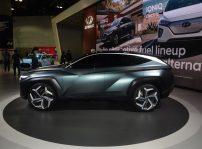 Hyundai Vision T Concept (3)