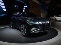 Hyundai Vision T Concept (5)