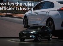 Hyundai Vision T Concept (6)