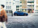 El Lexus UX 300e llegará a finales de año… con menos autonomía de lo esperado