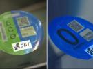 Etiqueta ECO vs Etiqueta CERO: ¿Cuál merece más la pena?