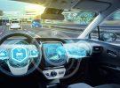 El modo «conductores idiota» mejora la seguridad de los coches autónomos