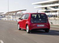 Precio Volkswagen E Up (1)
