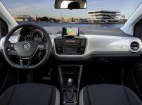 Precio Volkswagen E Up (2)