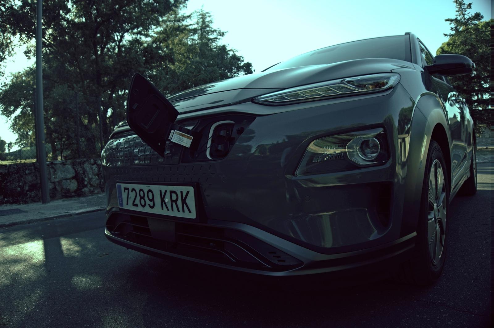 Prueba Hyundai Kona Ev (10)