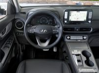 Prueba Hyundai Kona Ev (12)