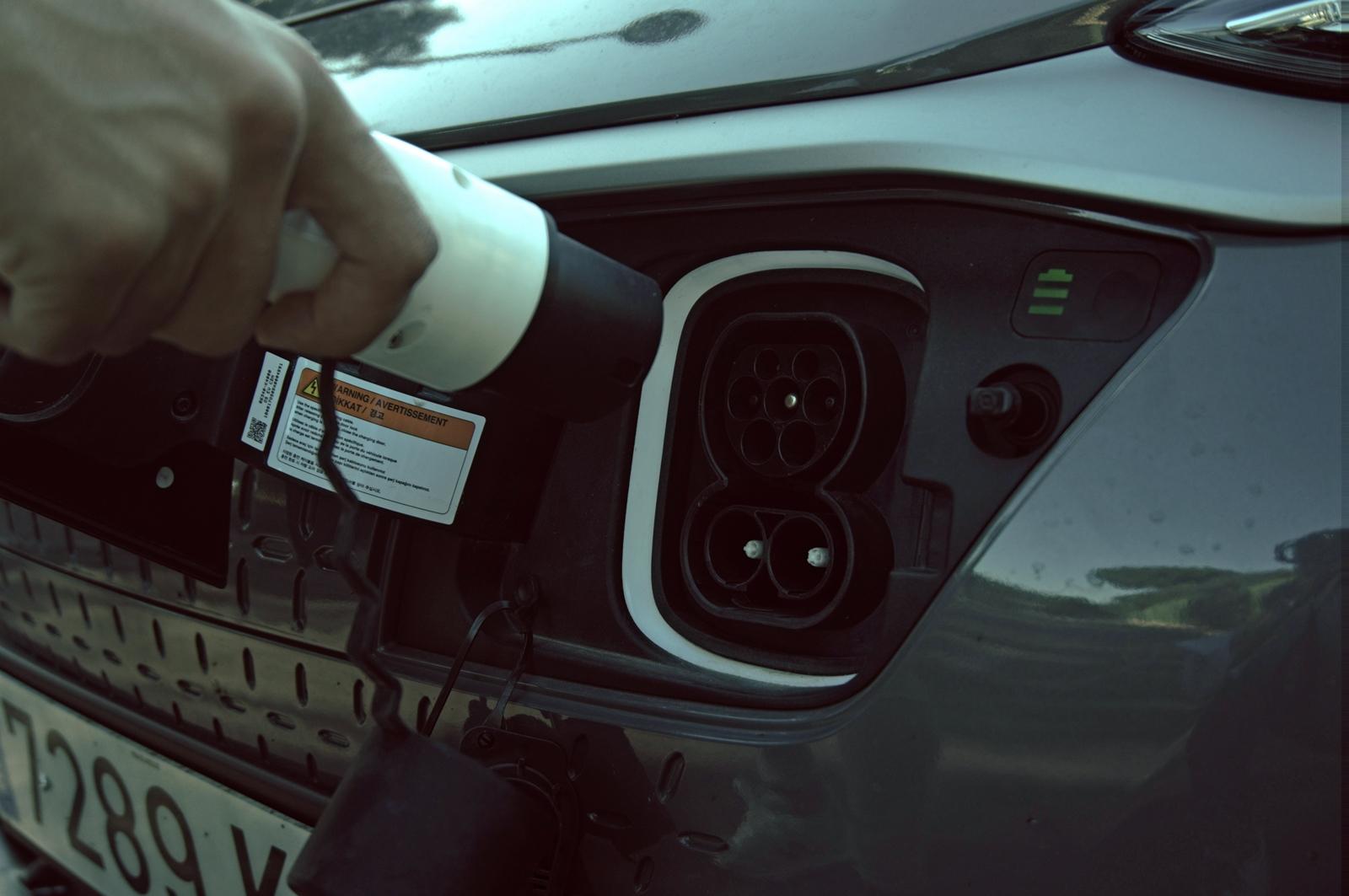 Prueba Hyundai Kona Ev (15)