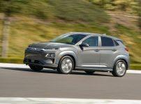 Prueba Hyundai Kona Ev (5)