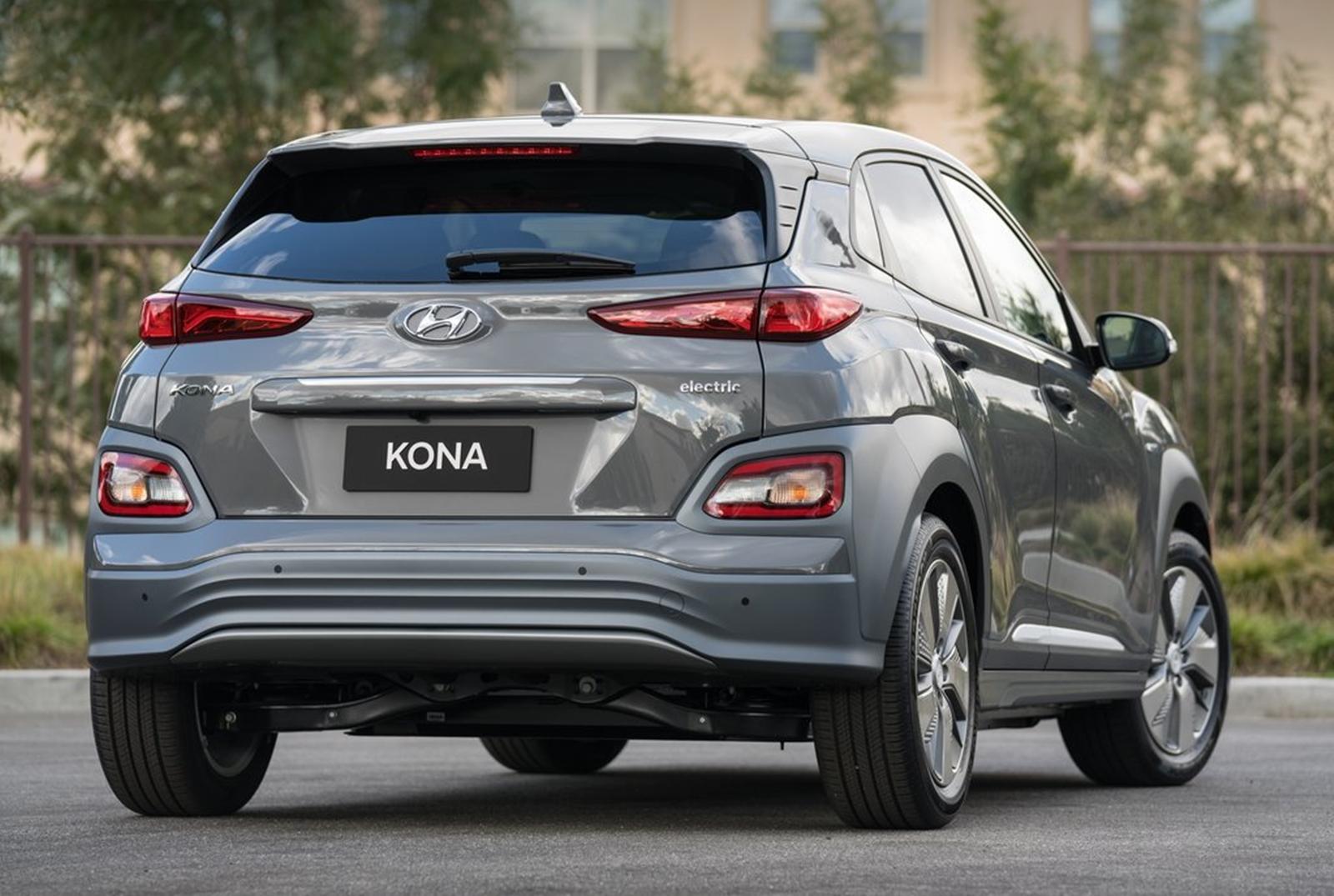 Prueba Hyundai Kona Ev (6)