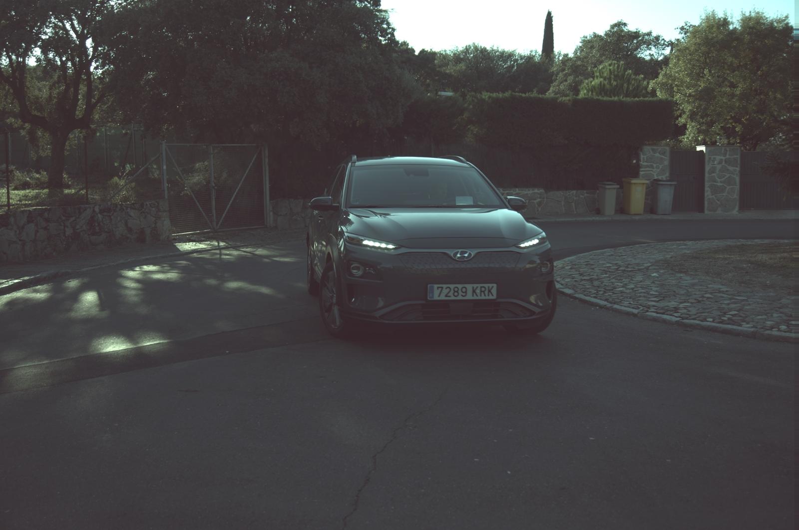 Prueba Hyundai Kona Ev (7)