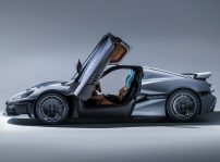 Rimac C Two (13)