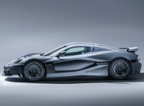 Rimac C Two (14)
