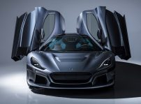 Rimac C Two (9)