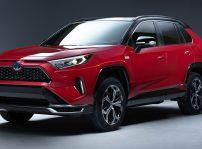 Toyota Rav 4 Prime Phev (15)