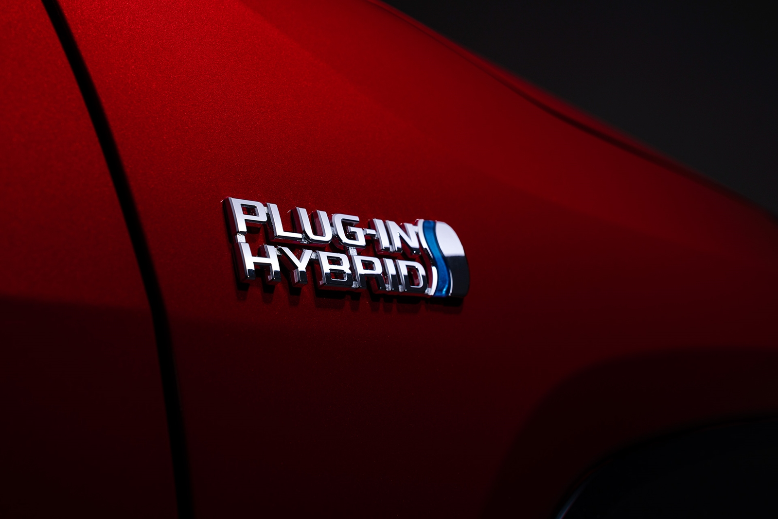 Toyota Rav 4 Prime Phev (28)