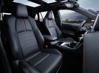 Toyota Rav 4 Prime Phev (4)