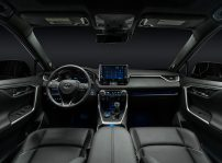 Toyota Rav 4 Prime Phev (8)