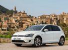 Volkswagen e-Golf alcanza las 100.000 unidades vendidas