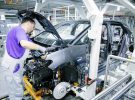 El plan para la automoción destina 230 millones de euros a las ayudas a la compra de coches sostenibles