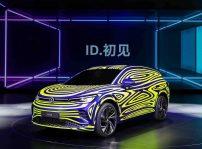 Volkswagen Id 4 China (3)