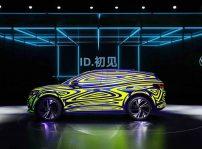 Volkswagen Id 4 China (4)