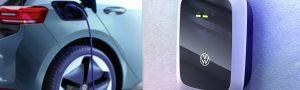 El coche eléctrico en casa: así puedes abastecerlo desde la comodidad del hogar