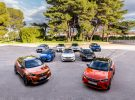 El Grupo PSA abrirá dos mega fábricas de baterías en Europa