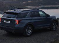 Ford Explorer Phev 1 (11)