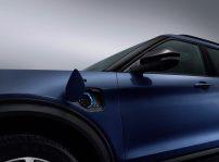 Ford Explorer Phev 1 (4)