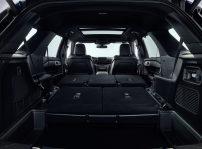 Ford Explorer Phev 1 (8)