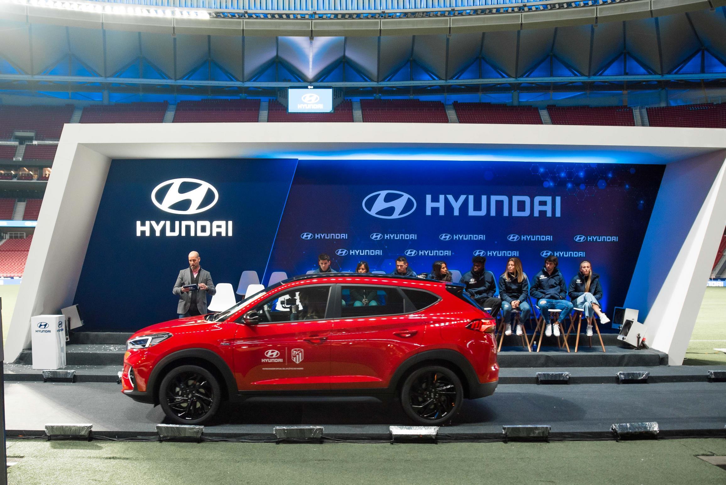 Hyundai Tucson Atletico Madrid (1)