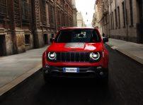 Jeep Phev (8)
