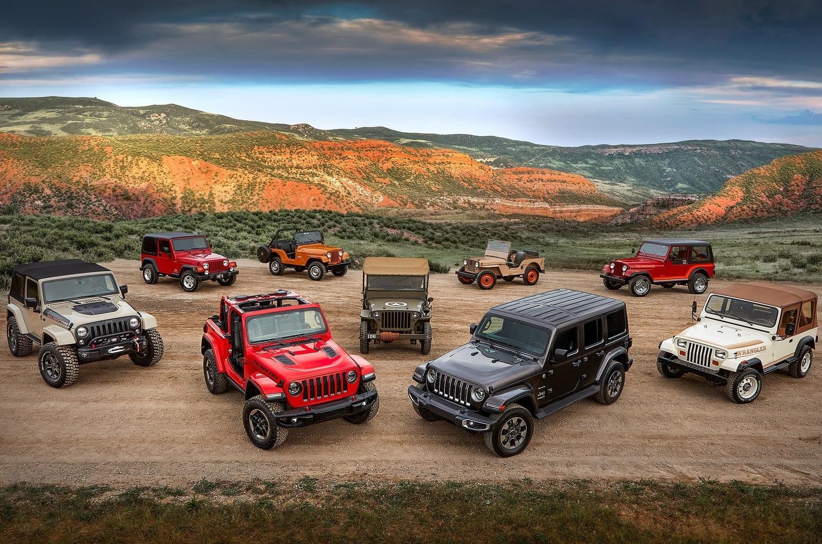 Jeep Wrangler 2018 1600 70