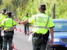 Multas de tráfico: cómo recurrirlas y ganar el pleito