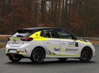 Opel Corsa E Rally 510140