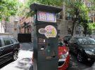 Madrid suspende la Zona SER por el coronavirus