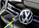 El Gobierno reactiva las ayudas a la compra de un coche eléctrico con la segunda edición del Plan MOVES