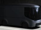 Hyundai y Kia invierten en una empresa emergente de vehículos eléctricos
