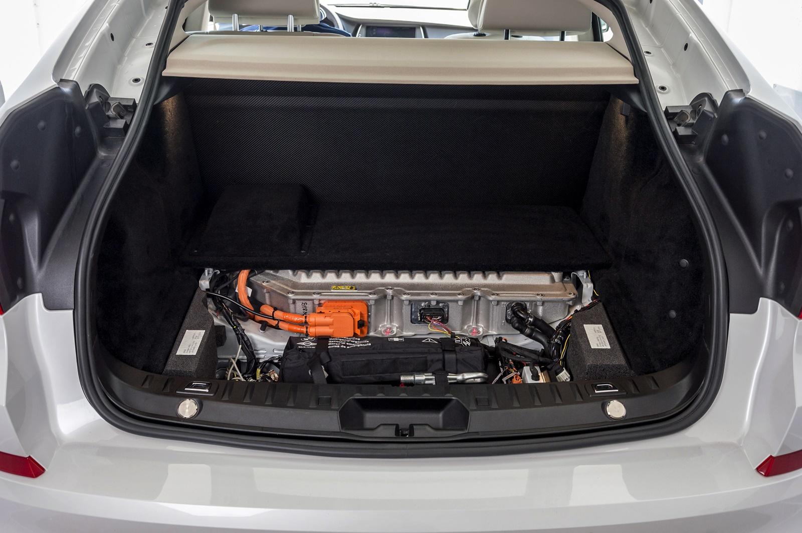 Bmw Pila Combustible Hidrogeno (7)