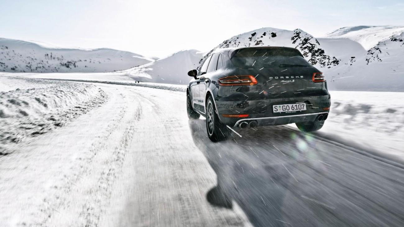 Conducir Con Nieve 6 (4)