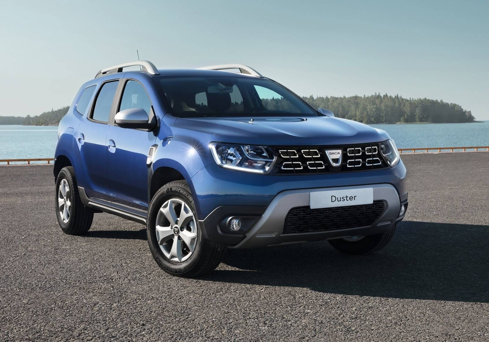 Dacia Duster Glp (3)