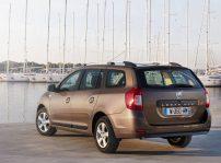 Dacia Logan Mcv 2017 1600 11