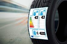 ¿Cuáles son los mejores neumáticos para un coche eléctrico?
